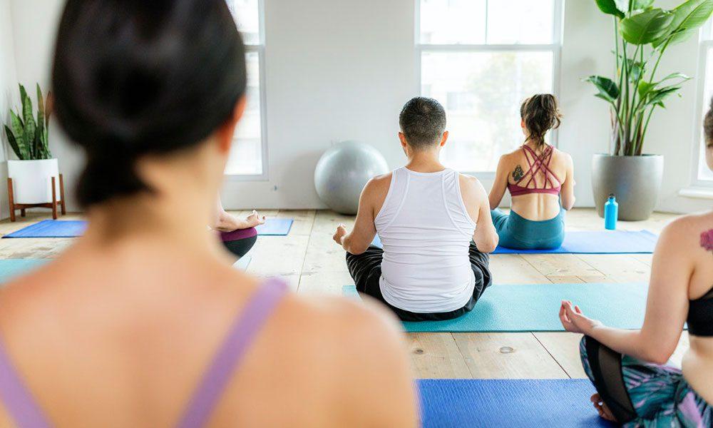 Lee más sobre el artículo Cómo crear un negocio de sanación energética de éxito – Marta Puig