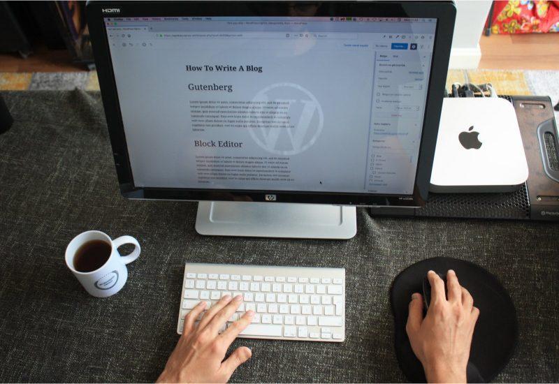 Cómo crear títulos efectivos para tus páginas de venta sin tener ni idea de copy