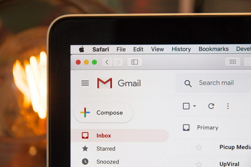 email marketing para vender en internet