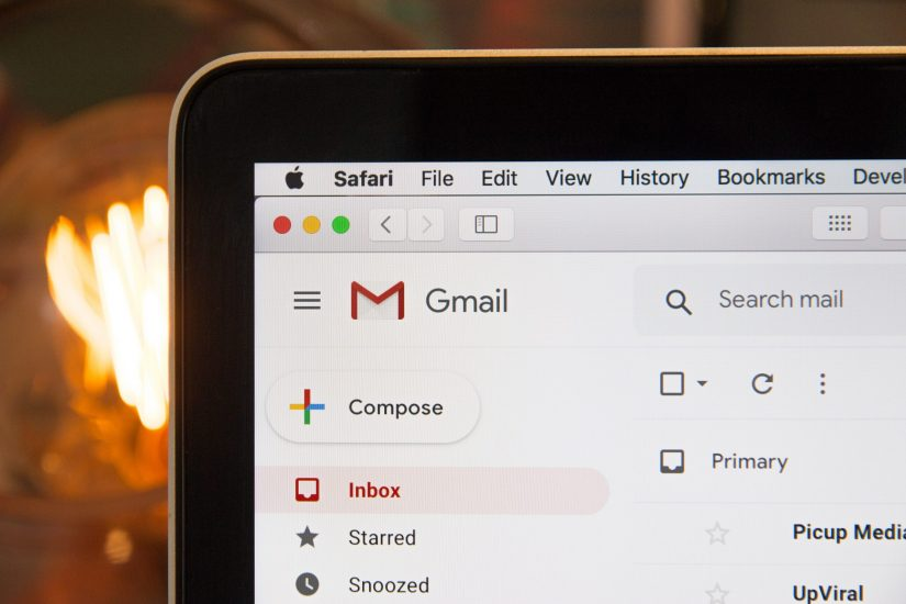 Email marketing: la herramienta más rentable para vender en internet