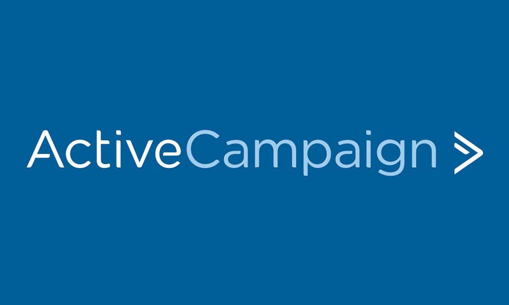 Lee más sobre el artículo Únete al club de Active Campaign [No lo digo solo yo]