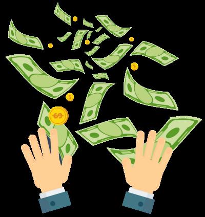 Curso Active Campaign Masterclass Fast money