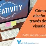 """Cómo impulsar el diseño de tu web definitivamente a través de emociones (""""significados"""") visuales y verbales"""