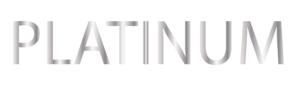 platinum-business-club
