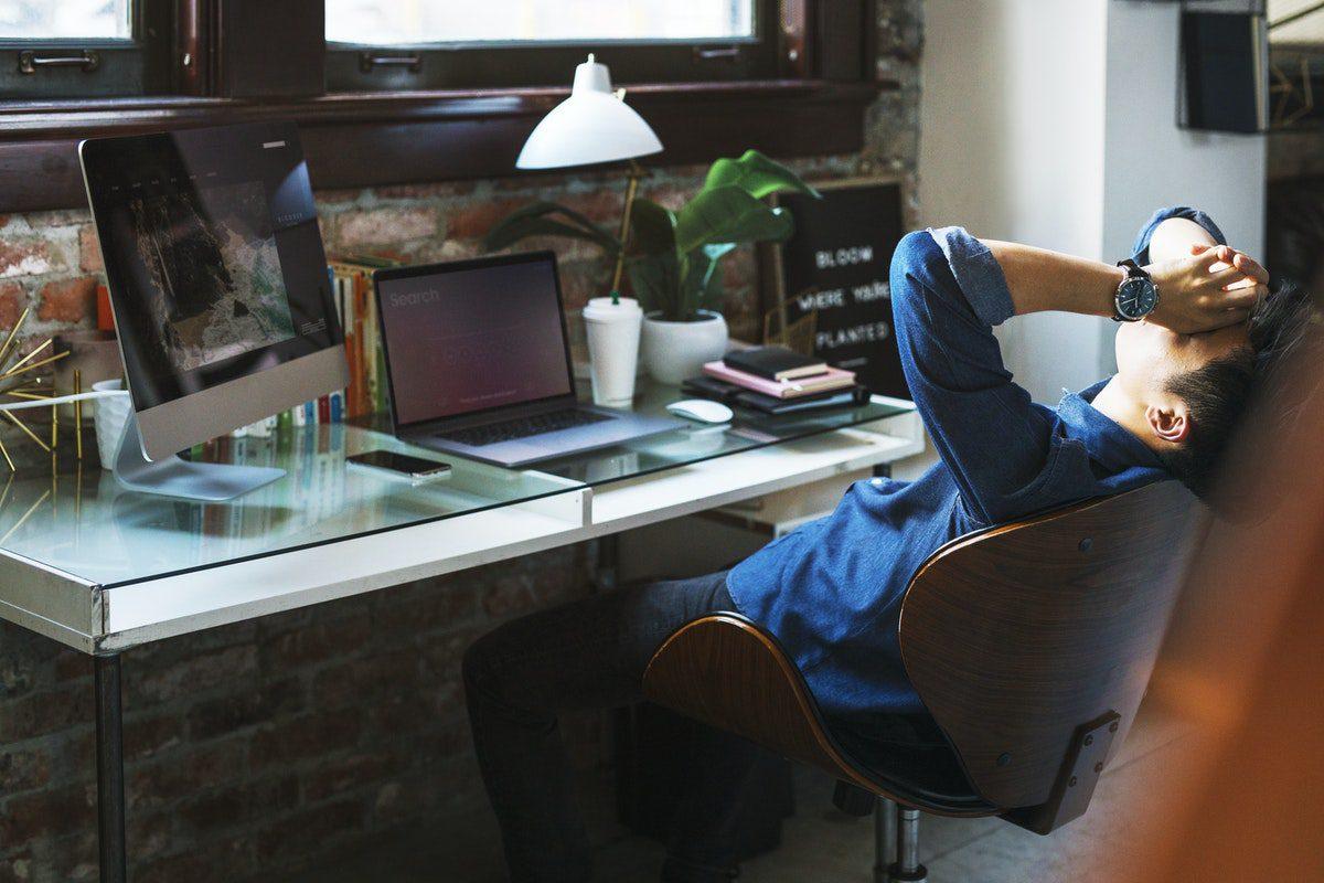 ¿Escribes o enriqueces? Estrategia e identidad visual para tu email marketing
