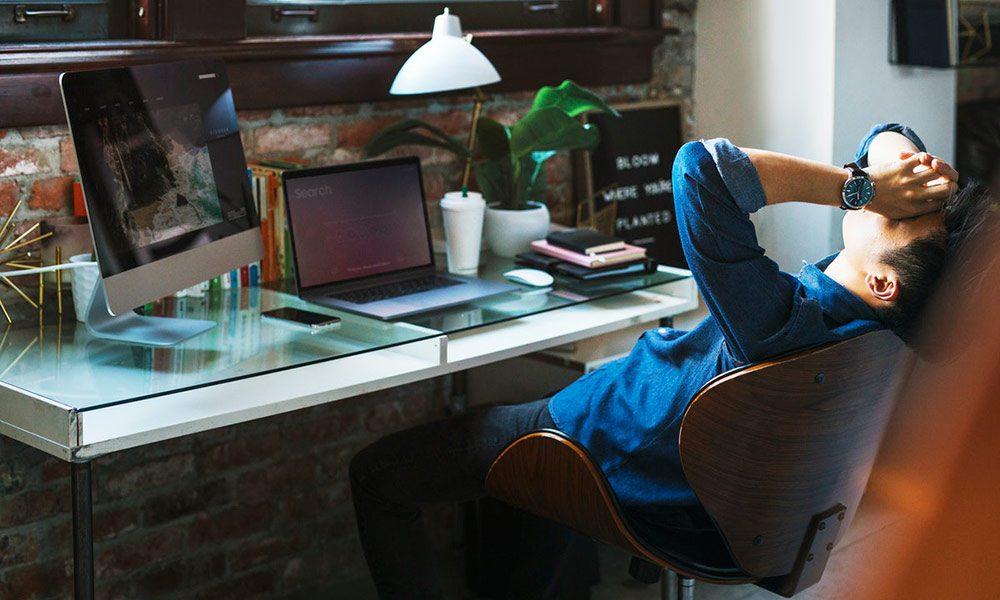 Lee más sobre el artículo ¿Escribes o enriqueces? Estrategia e identidad visual para tu email marketing