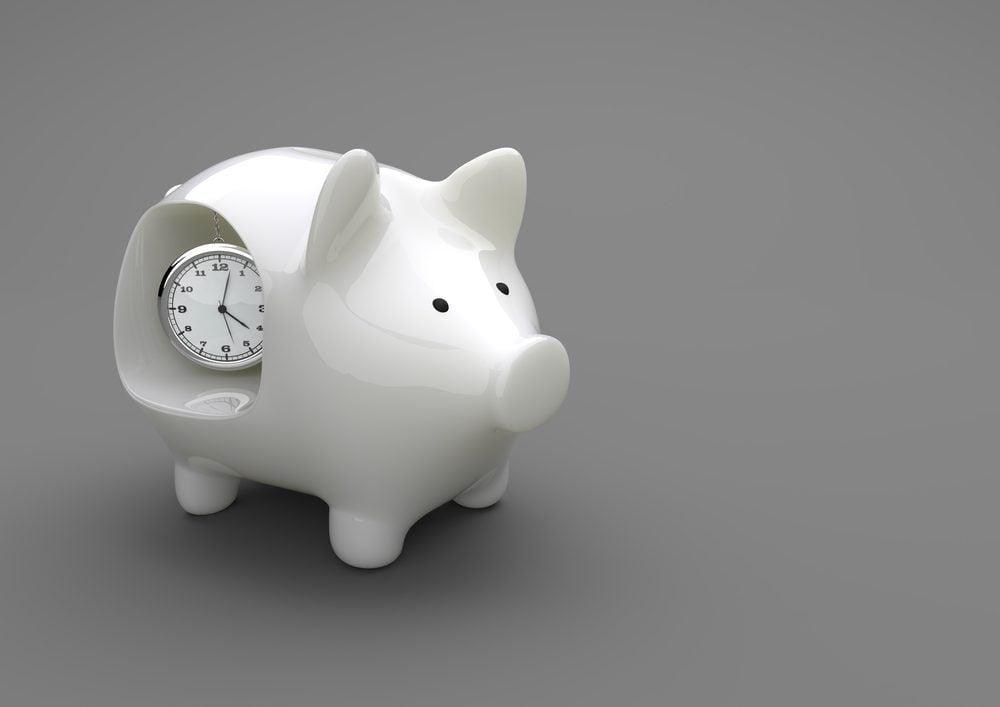 ahorra tiempo blogs marketing digital
