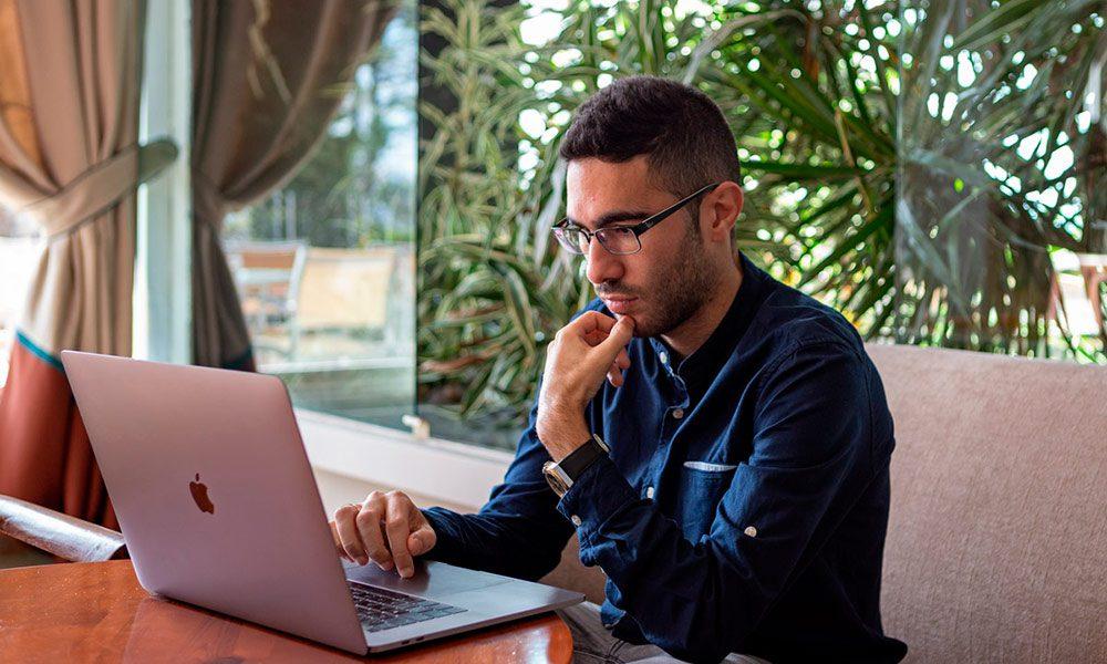 Lee más sobre el artículo Balance 2016 del negocio digital de Alejandro Novás y Cumple de Vivir de tu Pasión