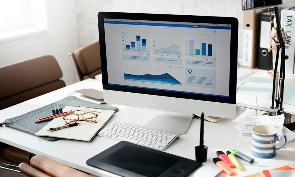 Lee más sobre el artículo Cómo usar las conversiones en Google Analytics: Objetivos [Tutorial paso a paso]