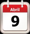 Hojas-de-Calendario.png