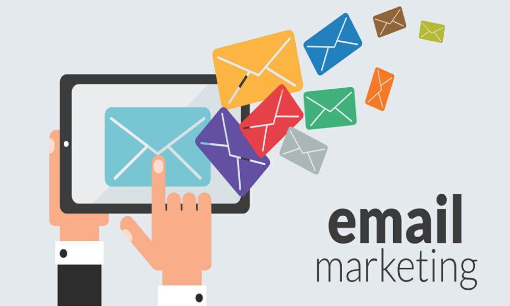 """Lee más sobre el artículo 7+1 errores de email marketing que la mayoría de """"expertos"""" recomienda y matan ventas"""