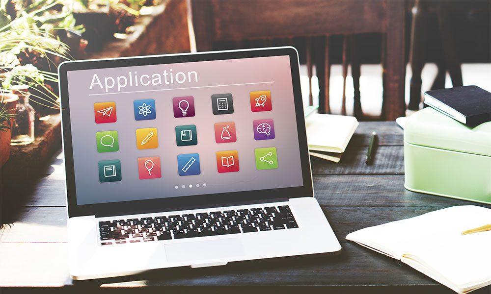 Lee más sobre el artículo 4 herramientas digitales imprescindibles si tienes un negocio online o eres emprendedor