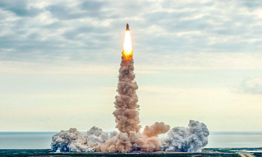 Lee más sobre el artículo Cómo hacer un lanzamiento muy rentable con la fórmula Jeff Walker