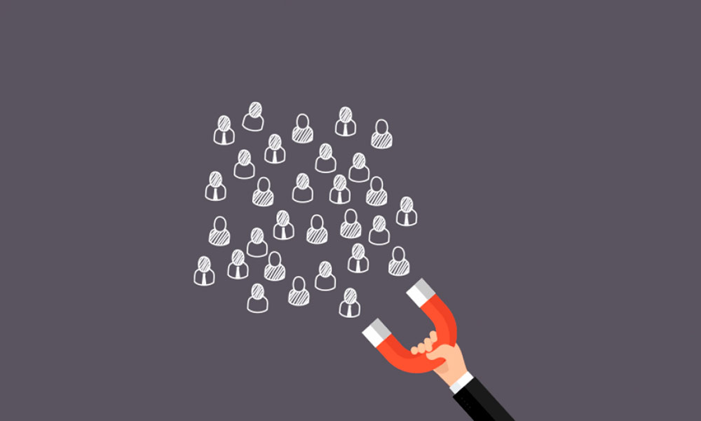Lee más sobre el artículo Estrategias para la generación de leads [Descargables en PDF]