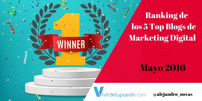 mejores blogs marketing digital