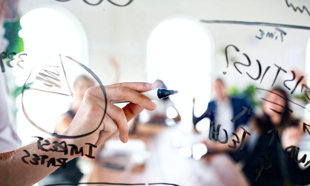 Lee más sobre el artículo Social Media Plan: claves para fidelizar a tus seguidores