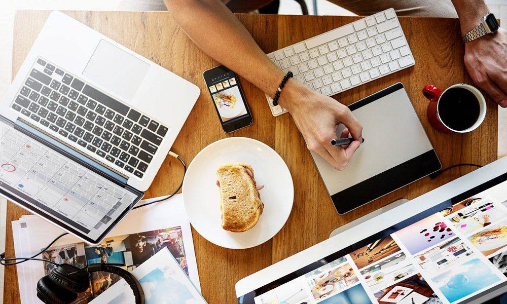 Lee más sobre el artículo ¿Trabajas mucho y ganas poco? Tú tienes la culpa Freelancer – Laura López y Victoria Lloret