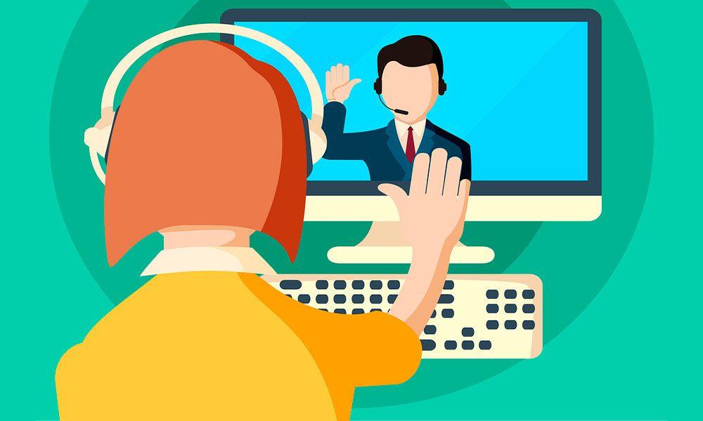 Lee más sobre el artículo ¿Webinar en directo o automatizado? Ventajas e inconvenientes de ambas opciones